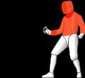 fencing-sabre